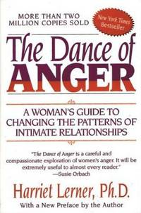 image of Dance of Anger