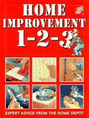 Home Improvement 123