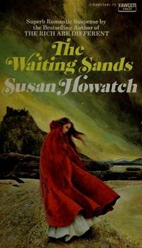 WAITING SANDS