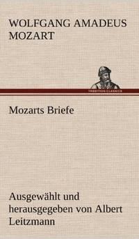 Mozart's Briefe