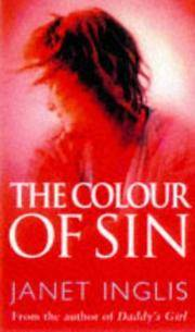 The Colour of Sin