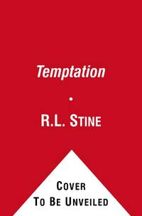 image of Temptation: Goodnight Kiss; Goodnight Kiss 2;