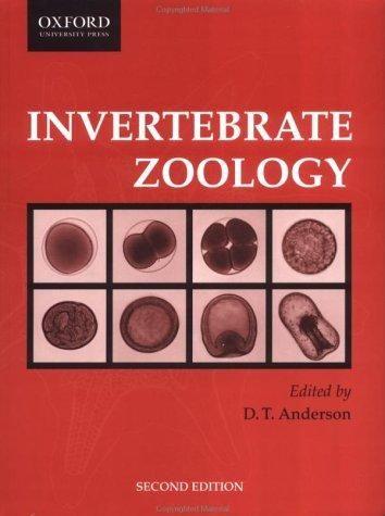 Spezielle Ökologie: Terrestrische Systeme