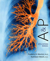 A&P Applications Manual (ValuePack Version)