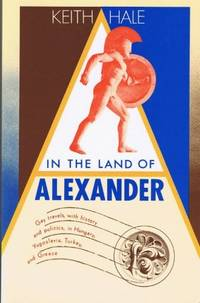 In The Land Of Alexander