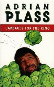 Cabbages For the King