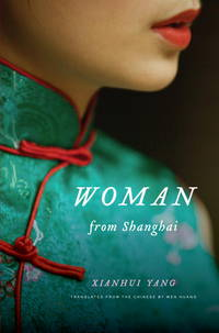Woman from Shanghai  Tales of Survival from a Chinese Labor Camp