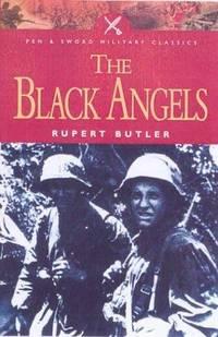 Black Angels (Pen and Sword Military Classics)