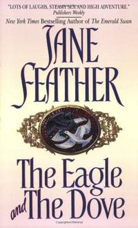 Eagle and the Dove