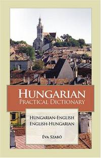 ISBN:9780781810685