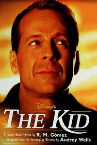 Disney's: The Kid