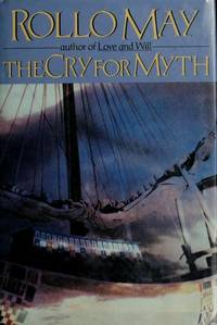 Cry For Myth