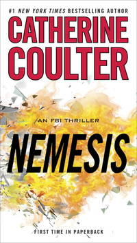 Nemesis - An FBI Thriller