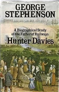 ISBN:9780704331686