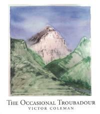 The Occasional Troubadour