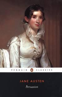 Persuasion (Penguin Classics) by Austen, Jane