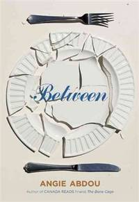 Between: A Novel
