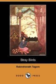 image of Stray Birds (Dodo Press)