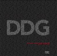 DDG : The Master Architect Series Revisited 2.0: Selected + Current Works