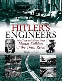 Hitler's Engineers