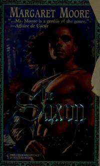 The Saxon (The Viking Series, Book 2) (Harlequin Historical #268)
