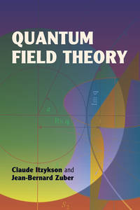 Download e-book Theoretical Physics (Dover Books on Physics)