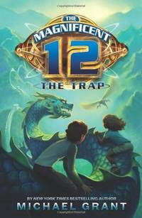 The Magnificent 12 The Trap