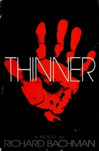 image of Thinner