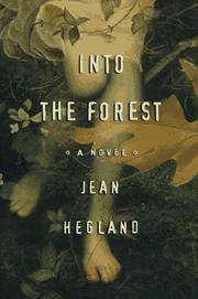 Into the Forest: A Novel. by Jean Hegland - First Bantam Edition (1997), First Printing indicated by a compl - 1997. - from Black Cat Hill Books and Biblio.com