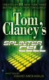 image of Splinter Cell