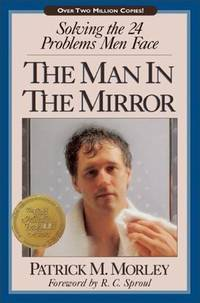 Man in the Mirror, The