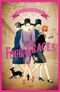 Four Graces