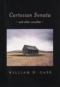 Cartesian Sonata