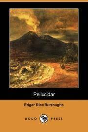 image of Pellucidar (Dodo Press)