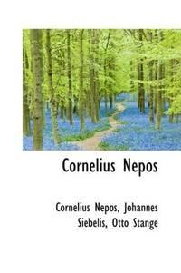 image of Cornelius Nepos