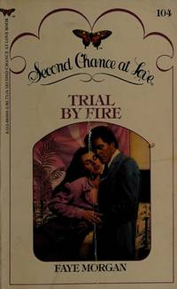 image of Trial by Fire