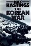 image of The Korean War