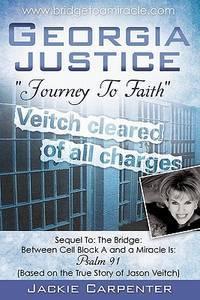 Georgia Justice