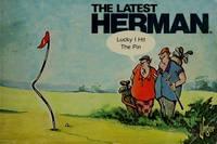 The Latest Herman