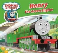 Henry Tsl 22 (Thomas Story Library)