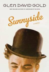 image of Sunnyside: **Signed**