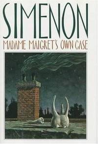 Madame Maigret\'s Own Case
