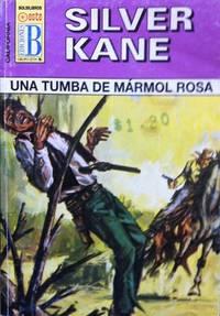 Una Tumba de Marmol Rosa (Series California 157)
