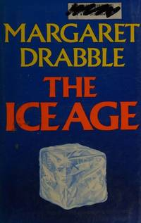 THE ICE AGE.**