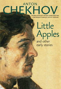 Little Apples: And Other Early Stories