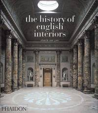 the history of english interiors