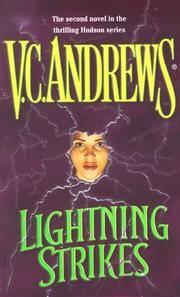 Lightning Strikes (Hudson Family)