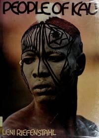 The People of Kau