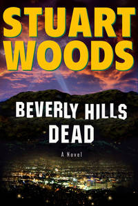 Beveryly Hills Dead