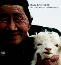 Baby Cashmere: The Long Journey of Excellence